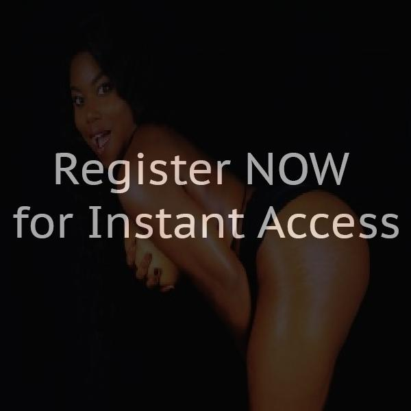 Hot black ladys chat rooms live free