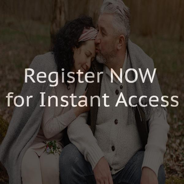 Online dating services for men only